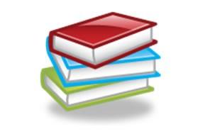 Librerias y libros